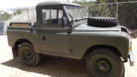 land rover series 3 custom land rover series iii 902px image 6