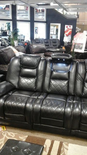 Bad Boy Furniture Kitchener by Lastman S Bad Boy Superstore Homestars