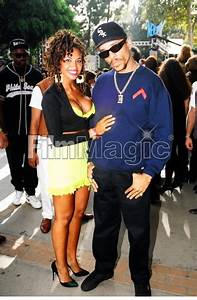 The gallery for --> Ice T Ex Wife Darlene Ortiz