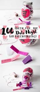 Geschenke Für Ihn : 100 ideen f r ein date am valentinstag love pinterest valentinstag geschenke und ~ Eleganceandgraceweddings.com Haus und Dekorationen