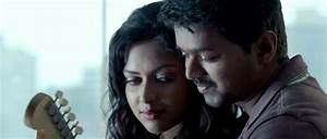 Thalaivaa (2013) 1080p Full HD Offical Video Songs ...