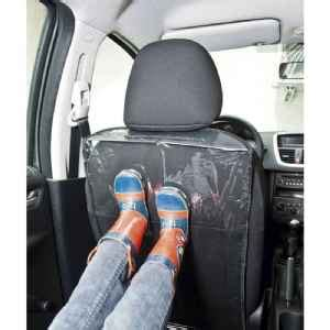 protection siege auto protege siege de voiture protege siege voiture sur