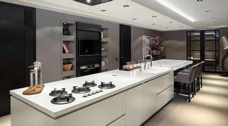 configuration cuisine prix d 39 un ilôt central de cuisine coût moyen tarif d 39 installation