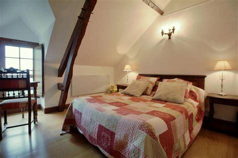 chambres d hotes lourdes chambre d 39 hôtes à loubajac région lourdes tarbes gîtes