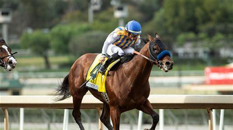 derby kentucky horses contenders