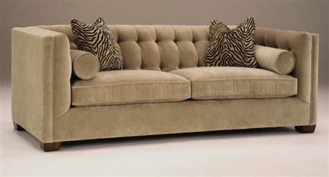 sofas by design how to style your sofa interior designing ideas