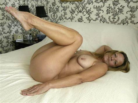 Xigvu In Gallery Hot American Milfgilf Great Legs Picture Uploaded By
