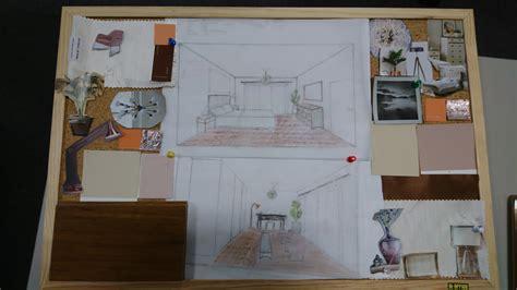 interior design tips  board interior