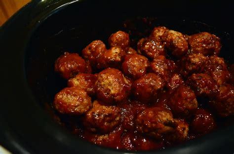 Baby Shower Food Ideas Baby Shower Food Ideas Crock Pot
