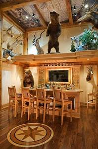 30, Beautiful, Home, Bar, Designs, Furniture, And, Decorating, Ideas