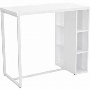 Tischplatte Hochglanz Weiß : tischplatte 120 x 60 cm preis vergleich 2016 ~ Buech-reservation.com Haus und Dekorationen