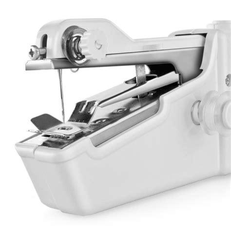 Machine A Coudre Portable Machine 224 Coudre Portable