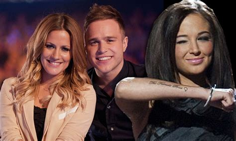 xtra factor rapped  ofcom  plugging tulisa