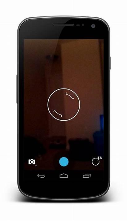 Android Nexus Camera Galaxy App Jelly Bean