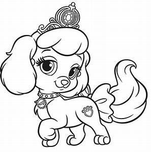 Spielzeug Online Kaufen Auf Rechnung : pin von mama mia auf cute coloring book pinterest disney prinzessin spielzeug online kaufen ~ Themetempest.com Abrechnung