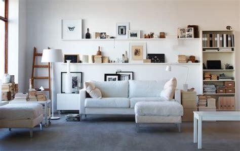 Wandgestaltung Mit Bildern by W 228 Nde Versch 246 Nern Kreative Ideen F 252 R Kahle W 228 Nde