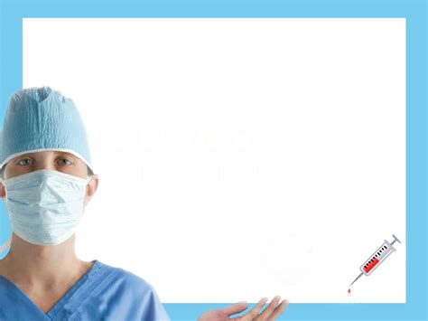 software  powerpoint templates medical