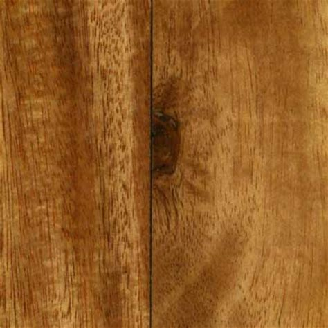 laminate wood flooring wiki top 28 shaw flooring wiki laminate flooring shaw laminate flooring spring oak laminate
