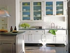 white kitchen designs home interior and design
