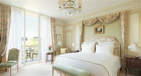 best chambre luxe images yourmentor info