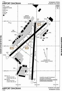 Kpbi Airport Diagram