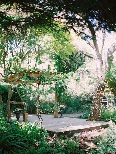 25 Beautiful Garden Wedding Venues in 2020 Garden