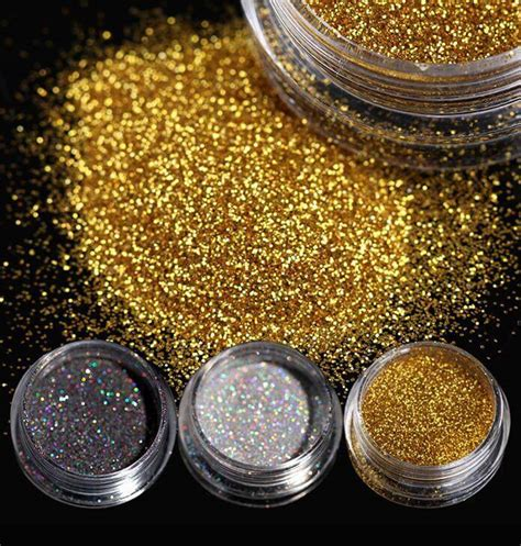 Wholesale Glitters Supplier and manufacturer in China
