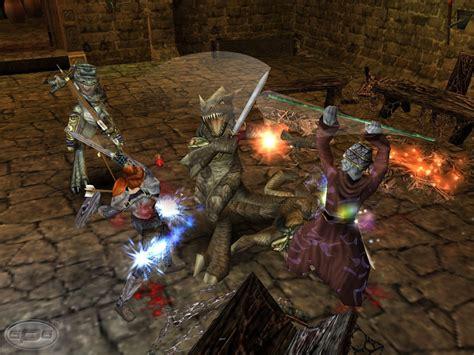 dungeon siege 3 mac dungeon siege similar bomb
