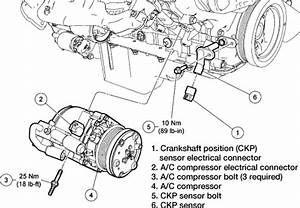 2002 ford ranger 2 3 coolant sensor location autos post With how to get fog lights on my ranger rangerforums the ultimate ford