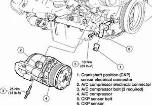 1980 Chevrolet Truck K10 1  2 Ton P  U 4wd 5 7l 4bl Ohv 8cyl