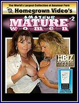 Mature dvds for sale