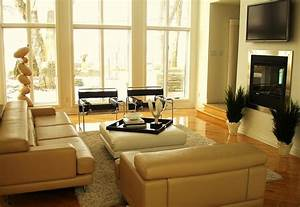 home office designs living room decorating ideas With ideas to decorate living room