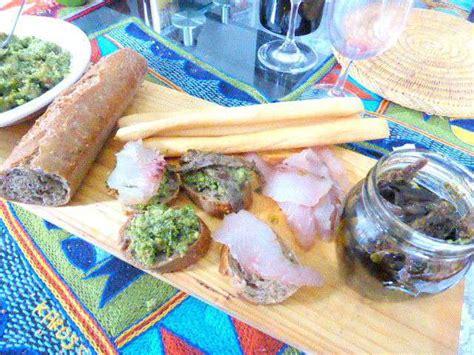 cuisine aoste recettes de haute savoie