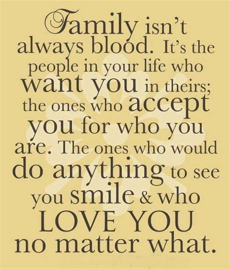 family love quotes quotes  love