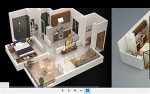 Suite Home 3d : 3d home plans android apps on google play ~ Premium-room.com Idées de Décoration