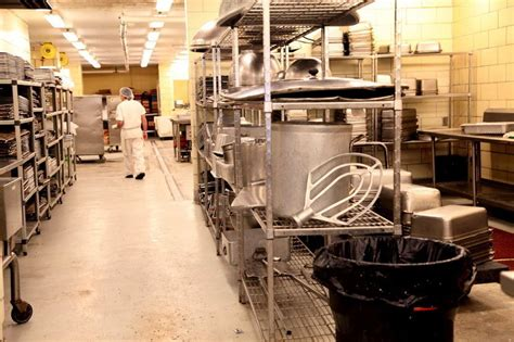 cost  cuyahoga county jail kitchen project rises