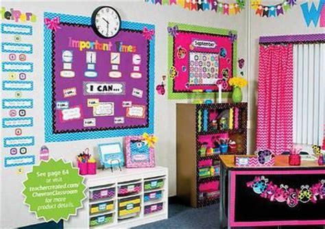 material de importaci 243 n para decoraci 243 n de salones de clases habitaciones de ni 241 os