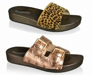 Schuhe Mit Holzsohle : clogs im sommer weiterhin auf erfolgskurs die welt der schuhe ~ Frokenaadalensverden.com Haus und Dekorationen