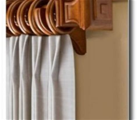 duette shades by kirsch kirsch basic drapery hardware commercial drapes and blinds