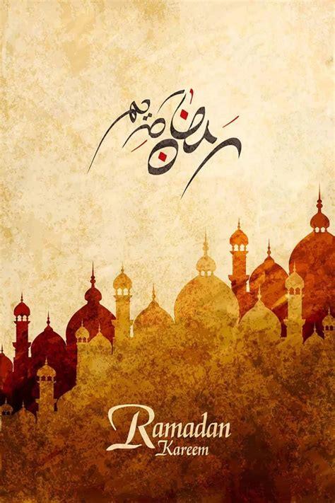 ramadan mubarak iphone wallpapers wallpaper cave
