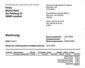 Formlose Rechnung : wiso e r kasse 2009 g nter d alt software ~ Themetempest.com Abrechnung