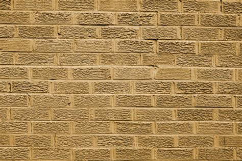 Blau Graue Wand by 39 Handpicked Brick Wallpapers For Free