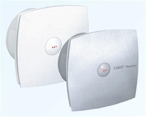 ventilateur pour cuisine vectaire x mart de luxe automatique cuisine ventilateur