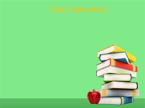 heltons reading lesson plans