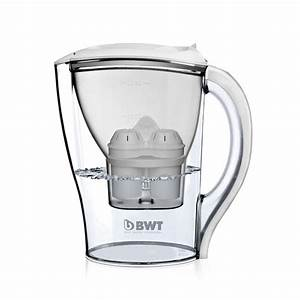 Bwt Filter Magnesium : bwt initium 2 5l water filter jug moore wilson 39 s ~ Orissabook.com Haus und Dekorationen