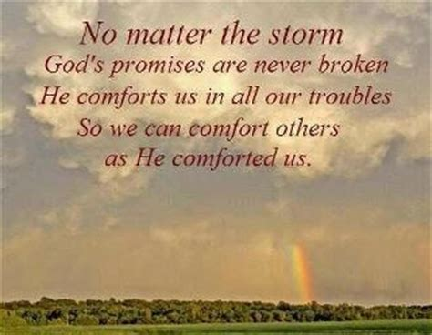 god comforts us 8 best images about the one who comforts us on