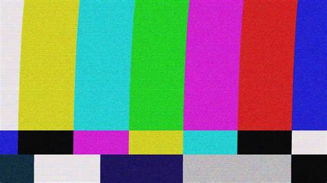 real  signal tv  tv   footage hd youtube