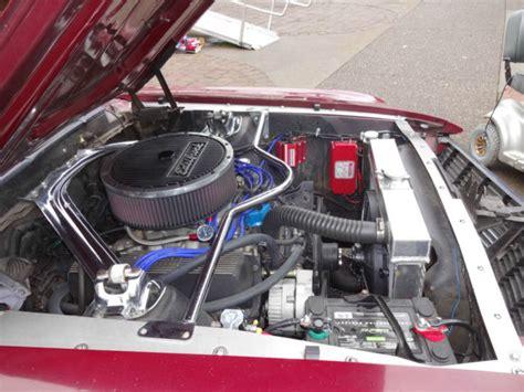 1970 mustang oregon ford motor grande restored rust attention much medford