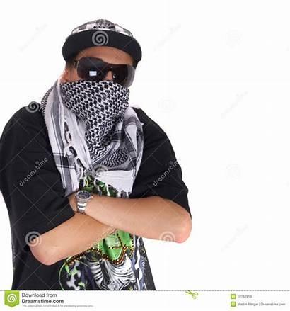 Gangster Cool Fresco Wallpapers Young Jonge Punching