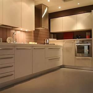 Cucine Cesar Prezzi - Design Per La Casa Moderna - Ltay.net
